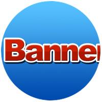 BannerBreak