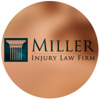 Miller Injury Law Firm