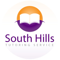 South Hills Tutoring