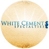 White Cement Specialties